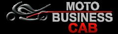 Moto Business Cab